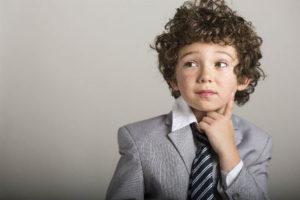 kids-businessman